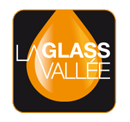 glass-vallee-150x150