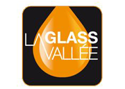 La Glass Vallée