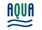 Association AQUA PICARDIE